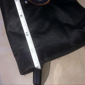 mvf Bags - University of Missouri Purse NCAA Shoulder Bag